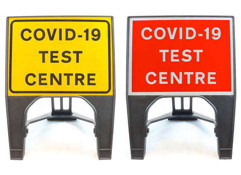 COVID-19-TEST-CENTRE-SIGN-SIGNAGE-Covid 19 Testing Sites