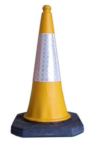 https://streetsolutionsuk.com/collections/coloured-traffic-cones/products/yellow-starlite-750mm-two-piece-road-cone