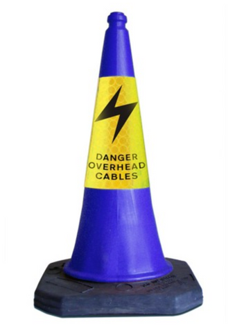 https://streetsolutionsuk.com/collections/coloured-traffic-cones/products/blue-1-metre-two-piece-road-cone-1