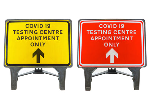 arrow-forward-appointment-Covid 19 Testing Sites