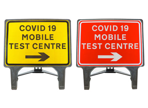 arrow-right-1-covid-19-street-safety-sign-signage-testing-vaccine-road-1050x750-testing-centre-entrance-yellow-black-red-white