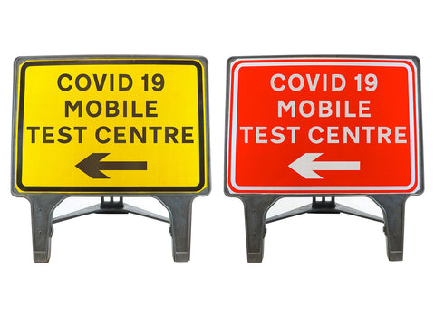 covid-19-street-safety-sign-signage-testing-vaccine-road-1050x750-covid-19-mobile-test-centre-yellow-black-mobile-test-centre