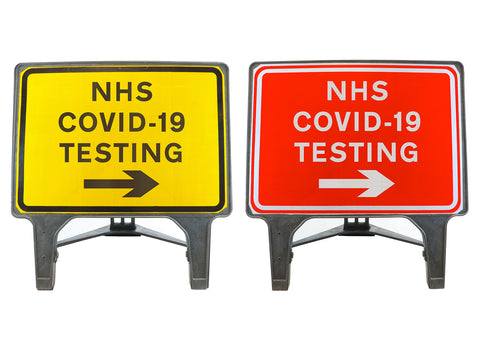 covid-19-test-centre-testing-sites-arrow-right