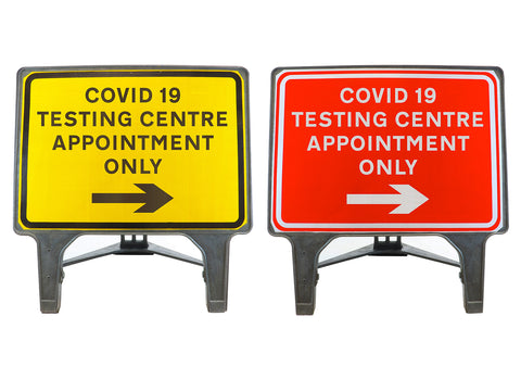 right-arrow-test-Covid 19 Testing Sites