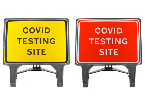 covid-19-test-testing-street-road-sign-signage-uk-gov-council