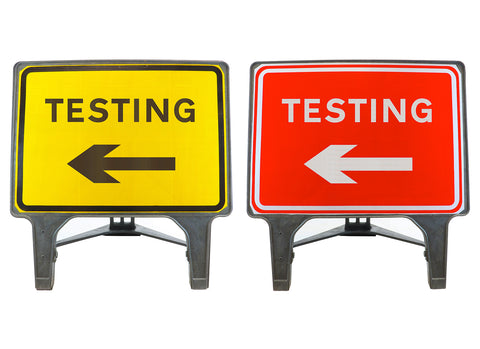 covid-19-testing-test-site-sign-signage