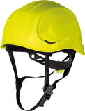 Delta Plus Granite Peak Premium Heightsafe Safety Helmets
