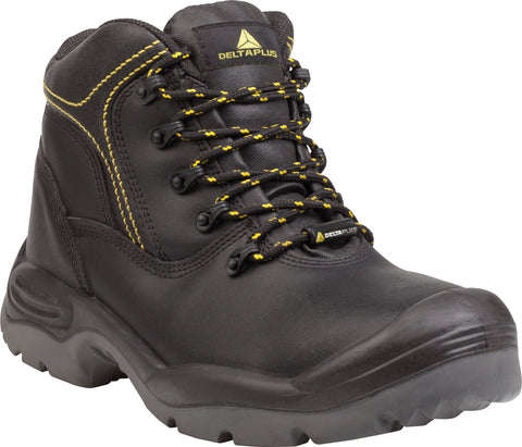 Delta Plus Santana S3 SRC Composite Toe Safety Work Boots