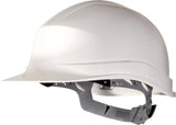 Delta Plus Zircon1 Safety Helmet with Manual Adjustments