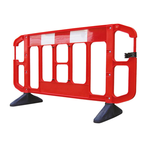 JSP 2m Titan Interlock-able Barrier