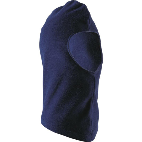 Delta Plus Venitex Baltic Thermal Balaclava
