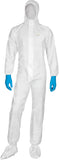 Delta Plus DT115 Disposable Protective Work Overalls