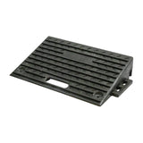 Pack of 2 Kerb Access Ramps