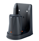 Skipper™ Barrier - Magnetic Wall Support Unit