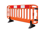 JSP 2m Frontier Cross Link Barrier