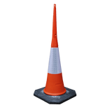 Cone Extender