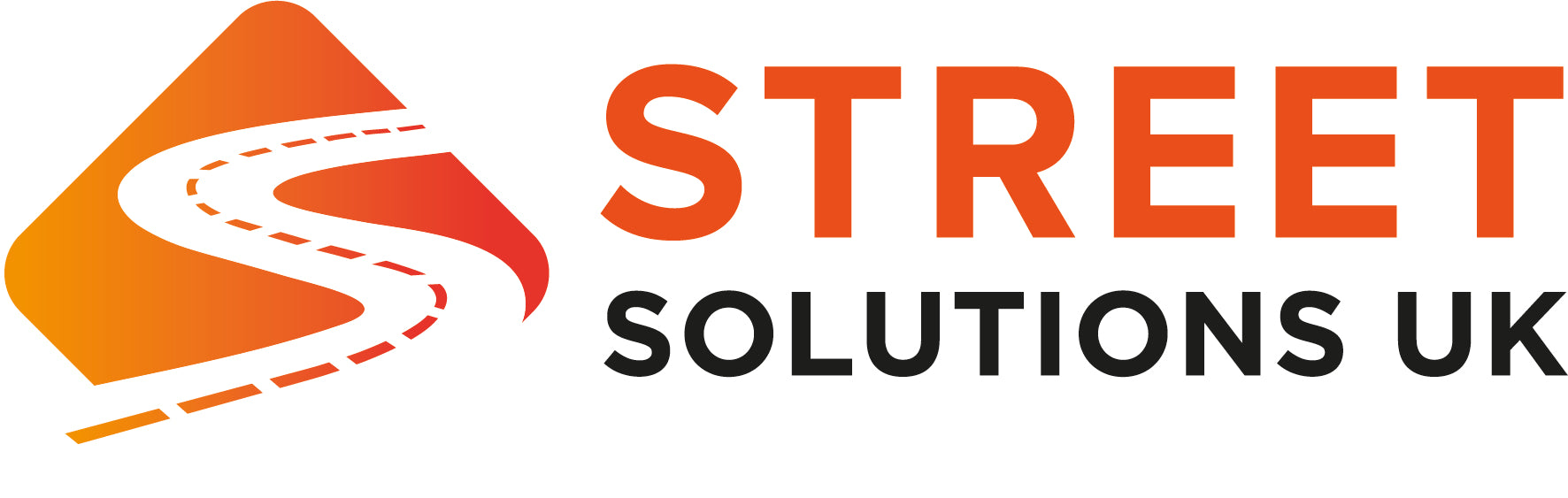 Street Solutions UK