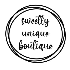 Sweetly Unique Boutique
