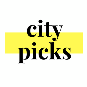 City Picks