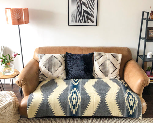 City Picks - Quality Native Blankets, Reusable Bottles, Vegan Candles