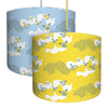 Blue Clouds Lampshade/Pendant