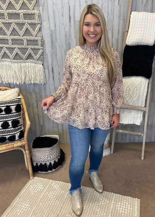 Beautiful As Is Black Dress-Shop-Womens-Boutique-Clothing