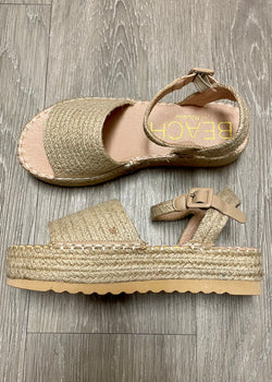 Katelyn Natural Sandals-Shop-Womens-Boutique-Clothing