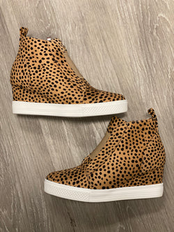 Zoey Cheetah Sneaker-Shop-Womens-Boutique-Clothing