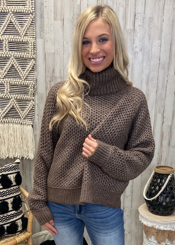 Just Too Good Mocha Sweater-Shop-Womens-Boutique-Clothing