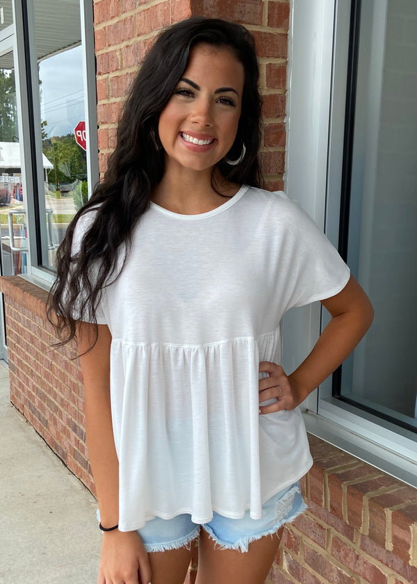 Cozy Chic Off White Top-Shop-Womens-Boutique-Clothing