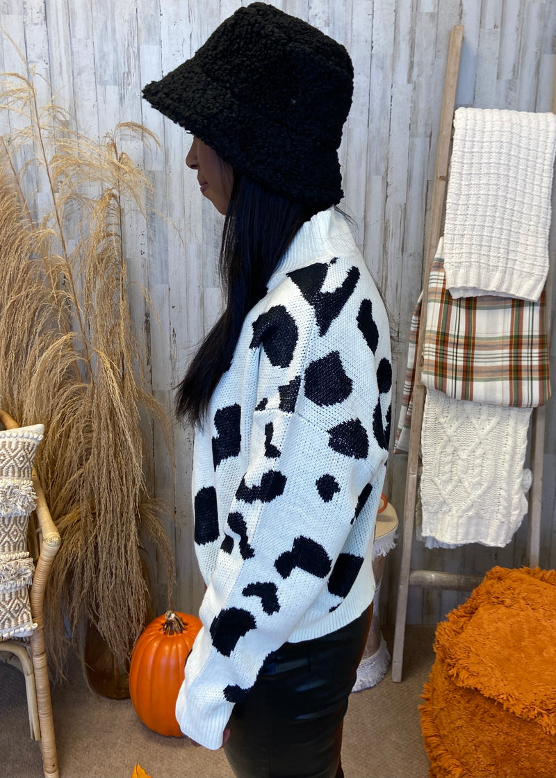 Playful Times Tie Dye Top-Shop-Womens-Boutique-Clothing