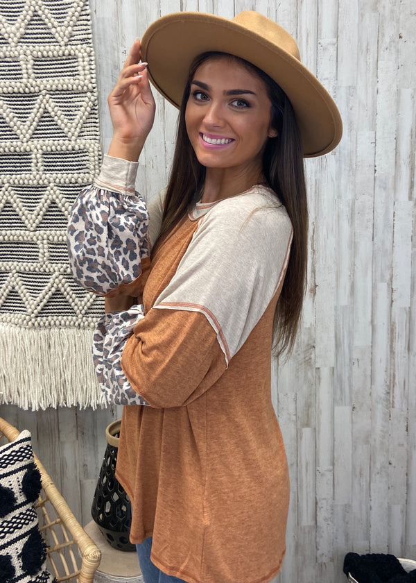 À La Mode Light Khaki Panama Hat-Regular-Shop-Womens-Boutique-Clothing