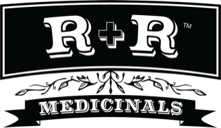 R + R Medicinals. Trusted Hemp. Real Results.