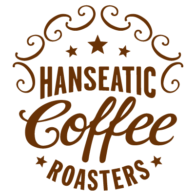 Hanseatic Coffee Company