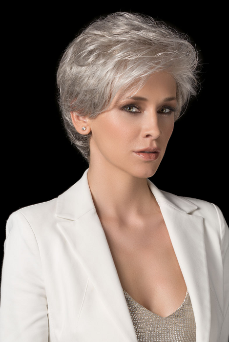 Beauty Wig from Hair Society by Ellen Wille