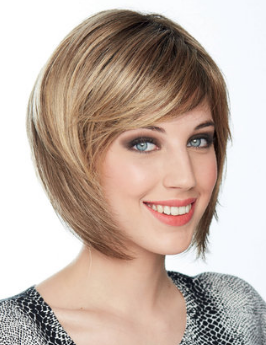 New Maya Wig - Wigs World