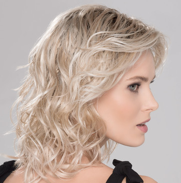 Beach Mono - Hair Power Collection - Wigs World