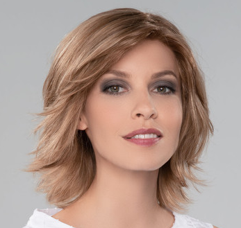 Sole European Human Hair Wig