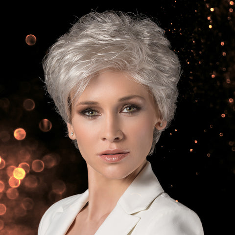 Beauty Wig - Hair Society by Ellen Wille