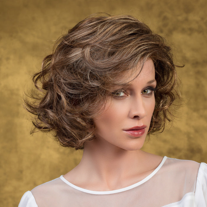 Charisma Wig - Hair Society by Ellen WIlle - Wigs World