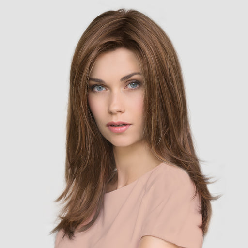 Glamour Mono Wig - Wigs World