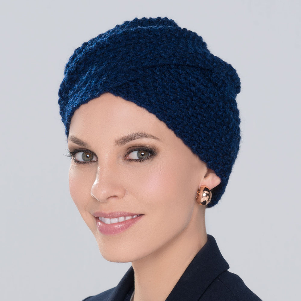 Kele Turban - Wigs World