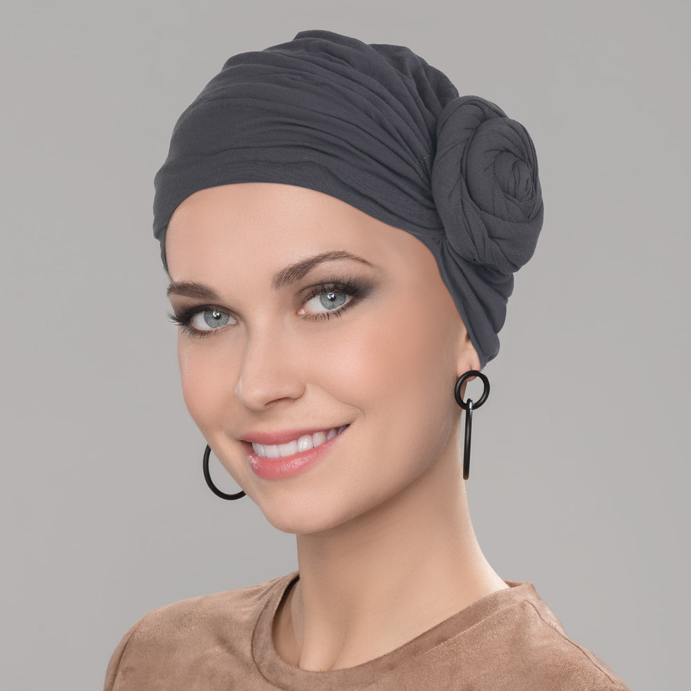 Yona Turban - Wigs World