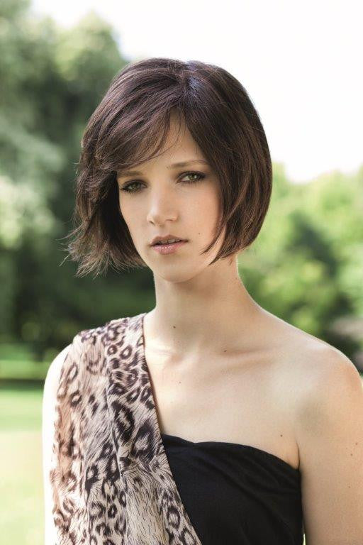 Cut Mono Lace - Wigs World