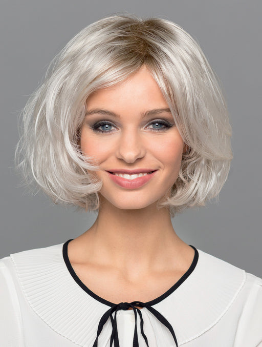 American Salon Wig - Gisela Mayer - Wigs World