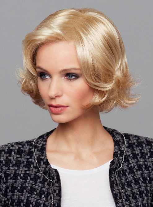 High End Tonia Long Wig - Gisela Mayer - Wigs World