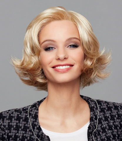 High End Tonia Long Wig - Gisela Mayer