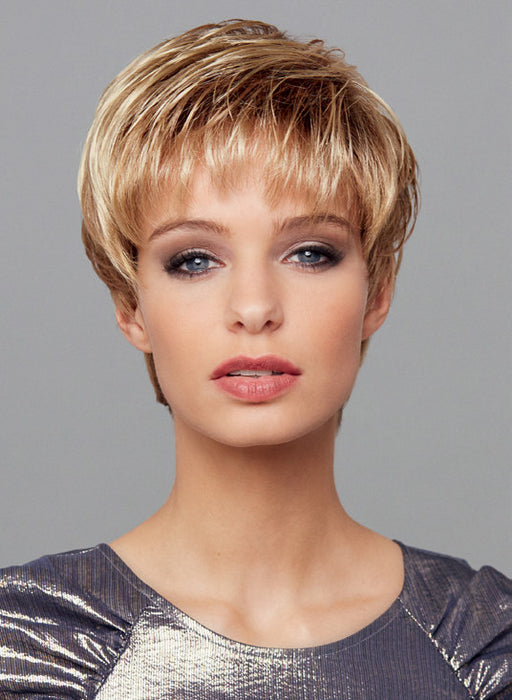 Romy Wig - Gisela Mayer - Wigs World