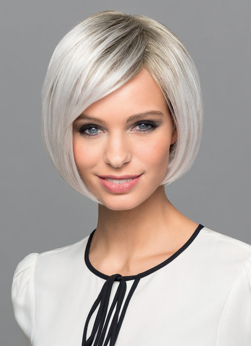 Salon Style Wig - Wigs World