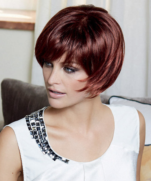 Valeria Mono Lace - Wigs World